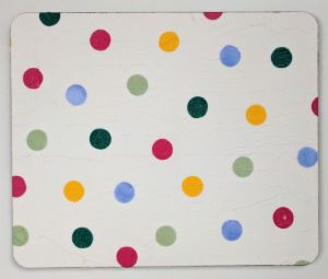 Set of 4 Placemats in Emma Bridgewater Polka Dot